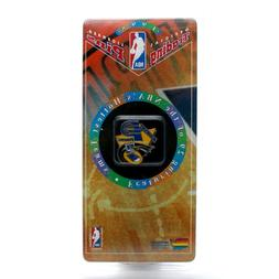 1995 INDIANA PACERS Officially Licensed Limited Edition NBA