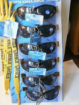6 Indiana Pacers SunGlasses & Cords Sun Glasses NBA Basketba