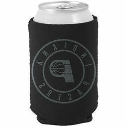 Indiana Pacers 12oz. Tonal Can Cooler