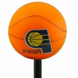 Indiana Pacers Antenna Topper