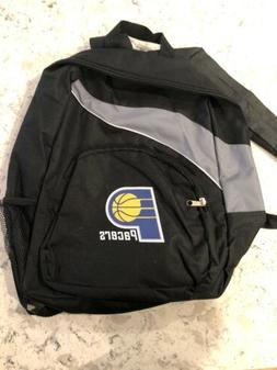 INDIANA PACERS BACKPACK BOYS 18x12 SIZE