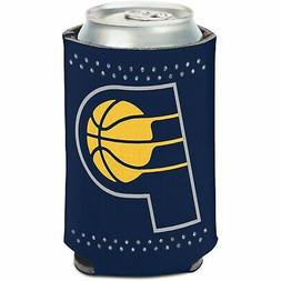 Indiana Pacers WinCraft Bling Can Cooler