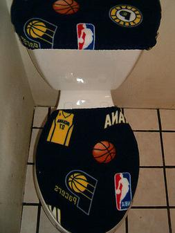 Pleasing Indiana Pacers Seat Covers Pacershome Com Machost Co Dining Chair Design Ideas Machostcouk
