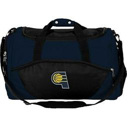 Indiana Pacers The Northwest Company District Duffel Bag