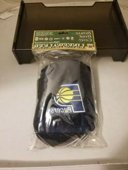 INDIANA PACERS GOLF CLUB HEADCOVER LINKS WALKER VINTAGE