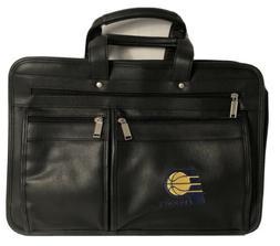 Indiana Pacers Laptop Bag Buisness Bag