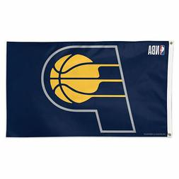 Indiana Pacers Large 3x5 Foot Flag