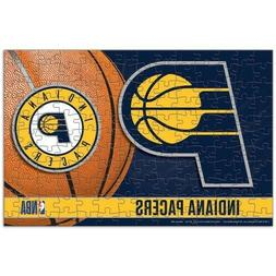 Indiana Pacers Wincraft NBA 150 Piece Puzzle in box FREE SHI