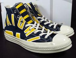 Converse Indiana Pacers NBA Gameday Jersey Sneaker Chuck Tay