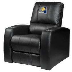 Indiana Pacers NBA HT Recliner
