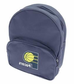 Indiana Pacers NBA Kids Mini Backpack School Bag