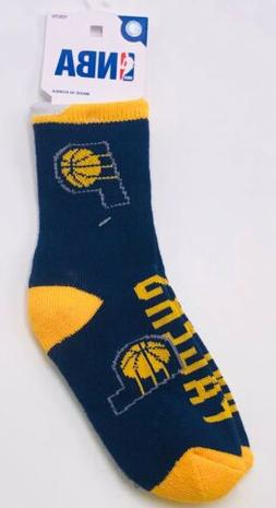 indiana pacers nba sock from youth