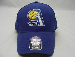INDIANA PACERS - NBA - YOUTH SIZE - '47 BRAND - ADJUSTABLE B