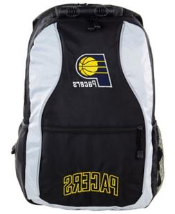 Concept One Indiana Pacers Phenom Backpack