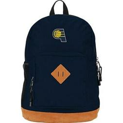 The Northwest Company Indiana Pacers Recharge Backpack