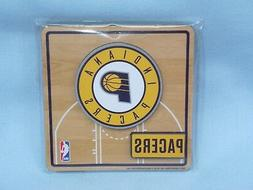 Indiana Pacers  SPORT 3D MAGNET  by Rico  NIP