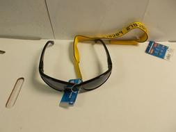 Indiana Pacers Sunglasses with holder strap   NB71