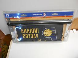 Indiana Pacers Team Dart Board.Magnetic. 6 Darts. Board    #