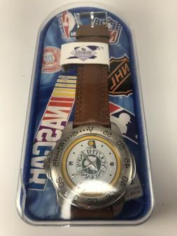 Indiana Pacers Watch | Youthlinks Market Square Arena | New