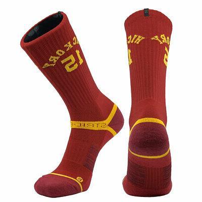 indianapolis city socks
