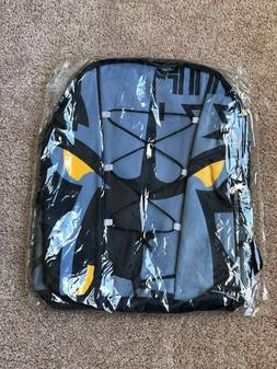 Memphis Grizzlies Full Size Backpack Giveaway vs Indiana Pac