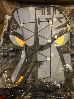 Memphis Grizzlies SGA Backpack Vs Indiana Pacers