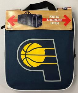 Northwest NBA Basketball Indiana Pacers 28 Inch Expandable D