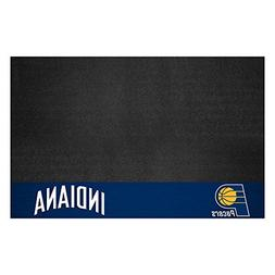 NBA Grill Doormat, Indiana Pacers