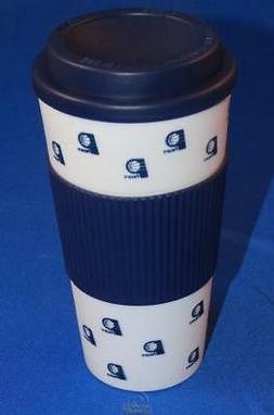 NBA Indiana Pacers 16 Oz Plastic Tumbler Travel Cup Hot/Cold