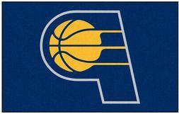 NBA Indiana Pacers 5' x 8' - Ulti-Mat