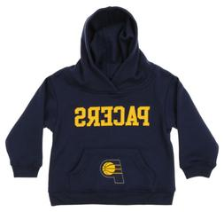 OuterStuff NBA Infant and Toddler's Indiana Pacers Fleece Ho