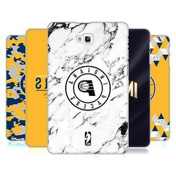 OFFICIAL NBA 2018/19 INDIANA PACERS HARD BACK CASE FOR SAMSU
