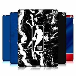OFFICIAL NBA 2019/20 INDIANA PACERS HARD BACK CASE FOR APPLE