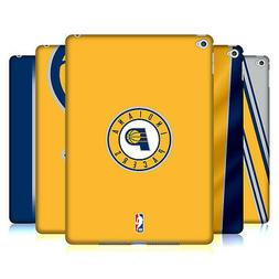 OFFICIAL NBA INDIANA PACERS BACK CASE FOR APPLE iPAD