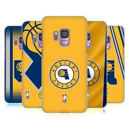 OFFICIAL NBA INDIANA PACERS BACK CASE FOR SAMSUNG PHONES 1