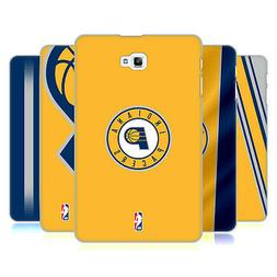 OFFICIAL NBA INDIANA PACERS HARD BACK CASE FOR SAMSUNG TABLE