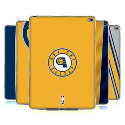 OFFICIAL NBA INDIANA PACERS SOFT GEL CASE FOR APPLE SAMSUNG
