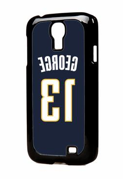 Paul George Indiana Pacers Samsung Galaxy Case S3,S4,S5,S6,S
