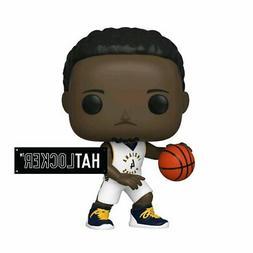 Pop! Vinyl - Basketball NBA Indiana Pacers Victor Oladipo